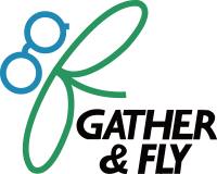 GATHER&FLY